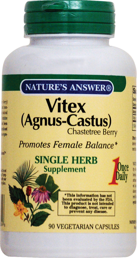 Natures-Answer-Vitex-Agnus-Castus-Chastetree-Berry-083000163548